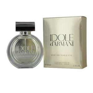 IDOLE d'ARMANI Eau De Parfum Spray 50ml/1.7 fl Oz